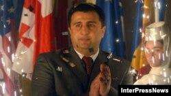 Югоосетинский парламент дал политико-правовую оценку деятельности созданной Тбилиси т.н. временной администрации Южной Осетии под руководством Дмитрия Санакоева: законодатели работали над документом несколько месяцев