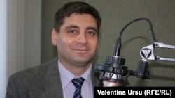 Victor Koroli