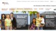 """Germania vrea să reducă """"migraţia pentru ajutoare sociale"""""""