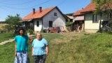Kolektivni izbjeglički centar