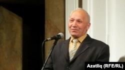 Зевджет Куртумеров