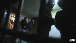 Rossiyadan ekstraditsiya qilinayotgan o'zbekistonliklar soni ko'payayotganidan tashvish bildirmoqda huquq faollari.