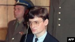 Mathias Rust ilegalno je letio i spustio se na moskovski Crveni trg 1987.
