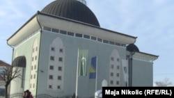 Pucanj na Atik džamiju u Janji