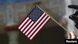 واشنگتن گفته که تحریمهای تازه با توافقنامه هسته یی ارتباطی ندارد.