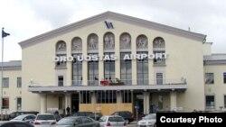 Марата Касема зупинили в аеропорту Вільнюса, куди він прилетів із Москви 28 травня, і пізніше депортували до Латвії
