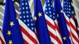 """""""Există o falie între UE și SUA"""""""
