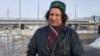 "директор школы ""СОлНЦе"" Павел Шмаков"