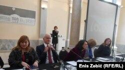 Raznovrsna Noć muzeja širom Hrvatske