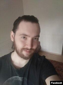 Жахонгир Мирзаджанов