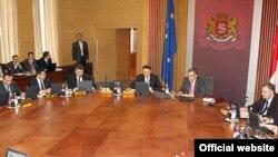 Министерство экономического развития будет преобразовано в министерство экономики и устойчивого развития, которым будет руководить Вера Кобалия