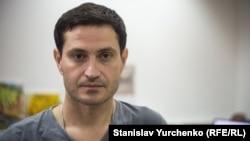Ahtem Seitablayev