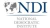 Парламентські вибори підтвердили демократичний прогрес в Україні – спостерігачі НДІ