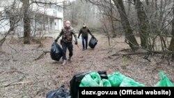 Чорнобильська зона є найпопулярнішим в Україні напрямком для іноземних туристів