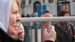 С христианской точки зрения. Компас или наркотик?