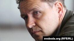 Аляксандар Старыкевіч