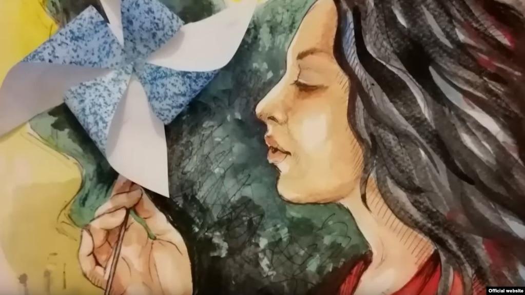 پیام سینماگران زن ایتالیا به سینمای ایران: میخواهیم صدای شما باشیم