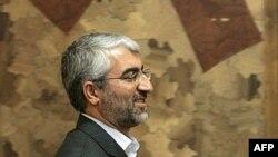 خبر تصویب این طرح توسط علیرضا جمشیدی اعلام شد.