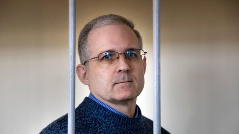 Адвокат счёл политическим решение суда Мордовии по делу Уилана