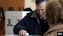 Локални избори 2013.