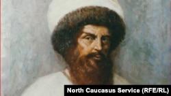 Наибы имама Шамиля