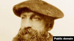 Франсуа-Огюст Роден
