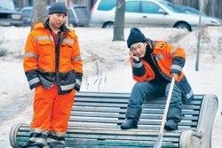 OzodlikOnline: Россиядаги янги миграция қонунлари муҳожирлар ҳаётига қандай таъсир қилмоқда?