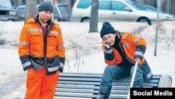 Пик денежных переводов мигрантов из России в Кыргызстан пришелся на 2013-2014 годы, когда их объемы достигали 2 млрд долларов.