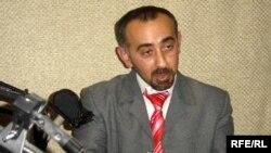 «İşdən sonra» proqramının qonağı dövlət hüququ üzrə doktor Fərhad Mehdiyevdir