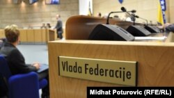 Foto: Midhat Poturović