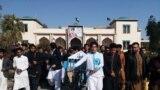 Afghanistan:Book literacy campaign started in Nangarhar jan 25,2019