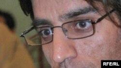 شهرام مکرى، معتقد است که محدوديت و سانسور، بر خلاقيت فيلمسازان تاثيرى منفي دارد.
