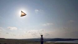 Bulgaria se pregătește pentru sezonul turistic de vară