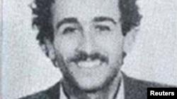 Mustafa Badredin