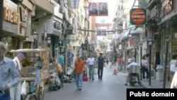 Бејрут