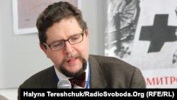 Анджей Шептицький