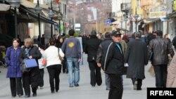 Ќе дочекаат ли битолчани, вработувања во капацитетите во Жабени?
