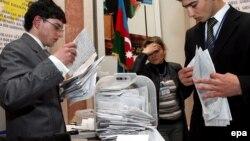 Referendum - 2009. Foto arxiv