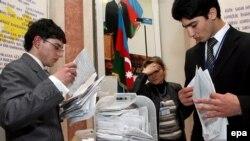 Referendum ölkədə iqtisadi, siyasi və hüquqi islahatların aparılacağına dair zəif işartıları da söndürdü