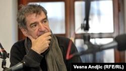 Manojlović: Odluka koja je doneta nakon što smo vrlo pažljivo analizirali šta smo videli na Pozorju