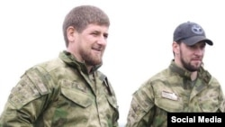 The assailants are, according to police reports, mostly young, in their late teens or early 20s, which means that they have never known a time when the Kadyrov dynasty was not in power.