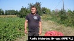 Душко Илиевски