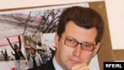 Belarus – Siarhey Antusevich, 29Sep2008