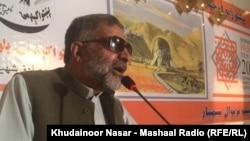 رفیع: شاه امانالله خان با مخالفتها و شورشهای گسترده درکشور روبرو شده.