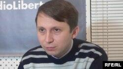 Раиф Усманов