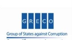 Un interviu cu Gianluca Esposito, secretarul executiv al GRECO