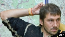 Евгений Чичваркин не хочет в Россию