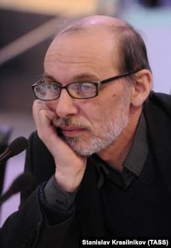 Михаил Алшибая