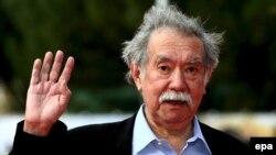 Рауль Руис, 2007