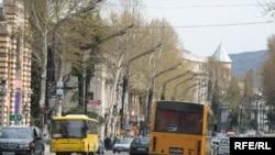 Черкесское сообщество по разному отнеслось к проведенной конференции в Тбилиси